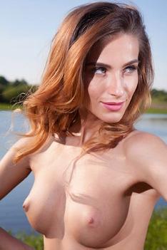 Natural Beauty Rena