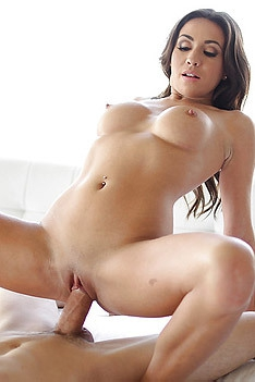 Stephanie Moretti Hardcore Sex