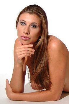 Maria M - Amazon