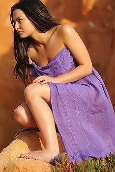 Kayleigh B