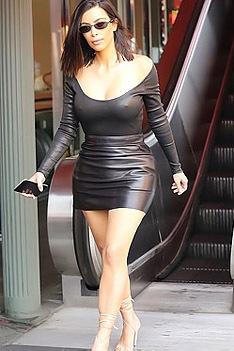 Wonderful Kim