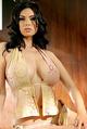 Tera Patrick Beautiful Tits