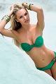 Gorgeous Glamour Babe Candice Swanepoel
