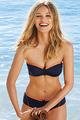 Edita Vilkeviciute Posing In Sexy Bikinis
