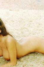 Janelle Elson Bare 11