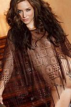 Cute Brunette Malena Morgan  03