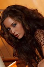 Cute Brunette Malena Morgan  13