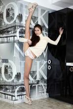 Iva Flexible Body 00