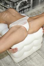 Iva Flexible Body 05